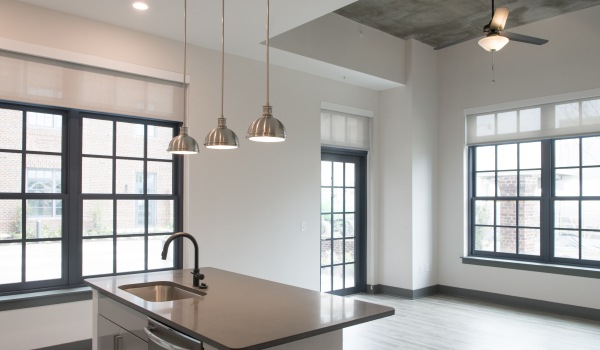 Are you ready to experience unrivaled apartment living?
